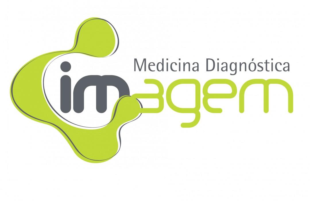 Clinica Imagem